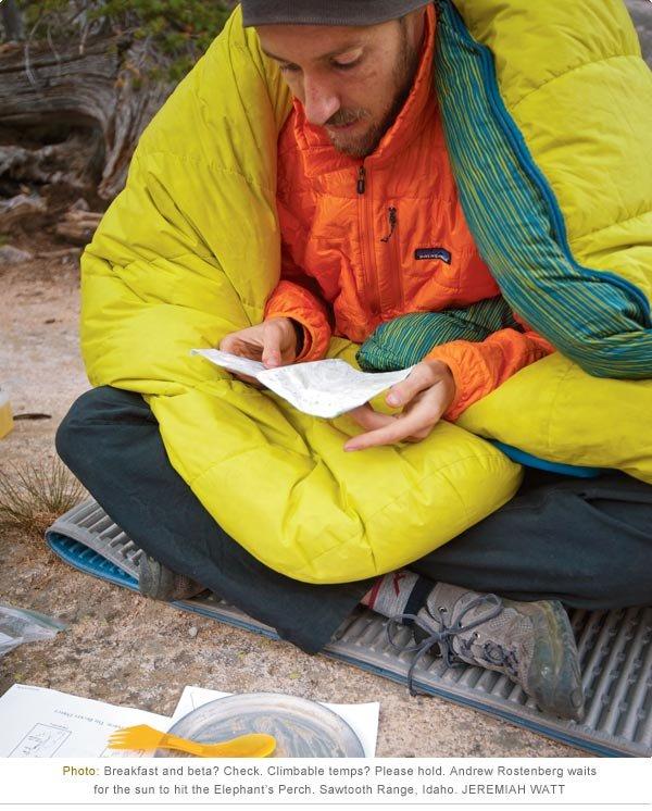 Patagonia Nano Puff® Jackets