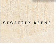 Geoffrey Beene Designer Clearance