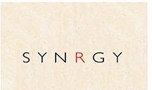 Synrgy Designer Clearance