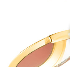 Enjoy a FREE FULL-SIZE Ceramide Cream Blush in Honey. Glides a young, universally flattering healthy glow. Yours with ANY $55 purchase. (Includes free shipping and a 4-pc Youth Kit). Enter code HONEY55 at checkout. While supplies last. FOLLOW THIS SECRET LINK TO SHOP. (Members: your code is combinable, enjoy!)