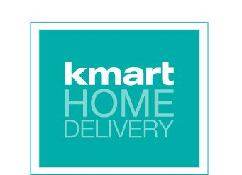 Kmart Home Delivery