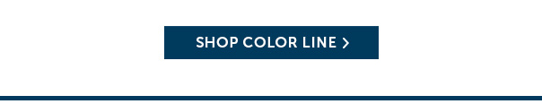 Shop Color Line!