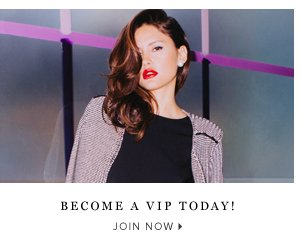 Join Now:
