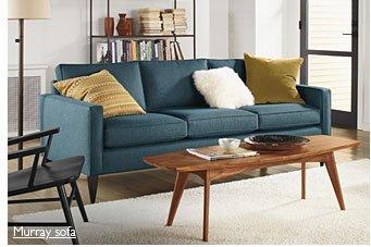 Murray sofa