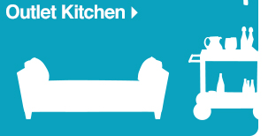 Outlet Kitchen