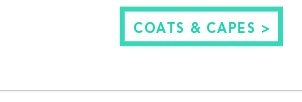 Shop Coats & Capes