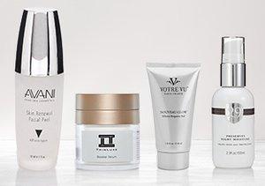 Top Picks: Skincare & More