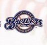 SHOP ALL Milwaukee Brewers