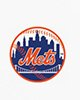 SHOP ALL New York Mets