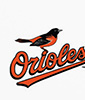 SHOP ALL Baltimore Orioles