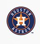SHOP ALL Houston Astros