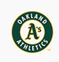 SHOP ALL Oakland Athletics