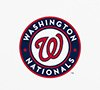 SHOP ALL Washington Nationals