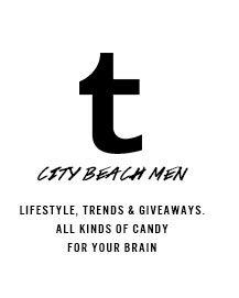 City Men - Tumblr