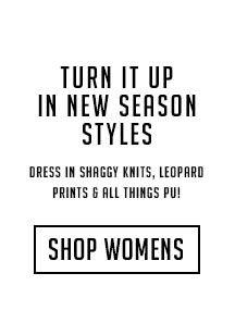 Shop Womens Next Level New