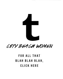 City Women - Tumblr
