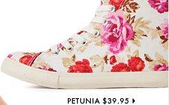 Petunia - $39.95