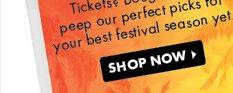 Shop Festival Looks Now!