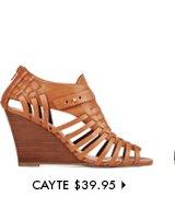 Cayte - $39.95