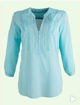 Buy Your Detail Tunic Today