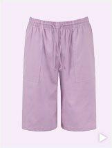Buy Your Bermuda Shorts Today
