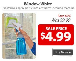 Window Whizz