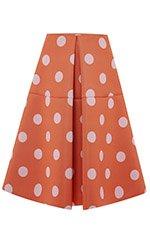 Alana Sleeveless Dress