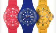 Last Chance: Toy Watch Blowout | Shop Now