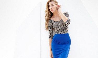 Veronica M | Shop Now