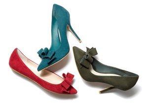 STEVEN by Steve Madden Shoes & Bags
