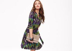 Ready for Sunshine: Dresses