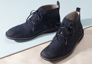 Andrew Marc Shoes