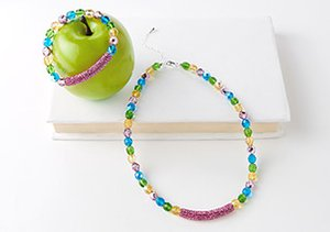 Kids' Jewelry & Accessories