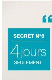 secret n°6