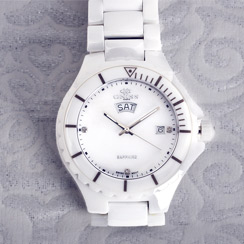 Ceramic Watches Sale