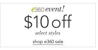 e360 event