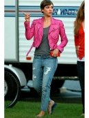 Level 99 Sarah Twisted Seam Tomboy in Cristal as Seen On Jessica Alba and Sarah Jessica Parker