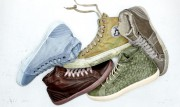 Sneakers By Pantofola d'Oro Italy | Shop Now