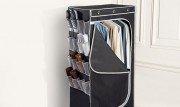 Spring Organizing: Hangers & Storage | Shop Now