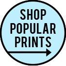 Shop Popular prints