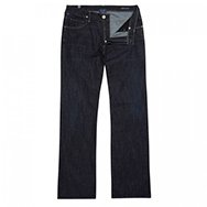 CITIZENS OF HUMANITY - The Jagger bootcut jeans