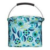Blue Oasis Cooler basket