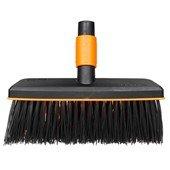 QuickFit Garden Broom