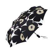 Pieni Unikko Mini manual umbrella, Mix
