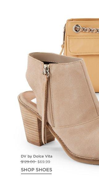 Shop Contemporary Shoes