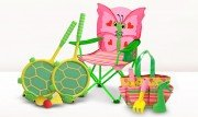 Melissa & Doug Spring Picks | Shop Now