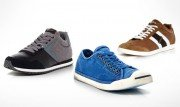 Fit For Spring: Athletic Shoes | Shop Now