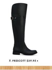 Prescott - $39.95