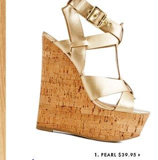 Pearl - $39.95