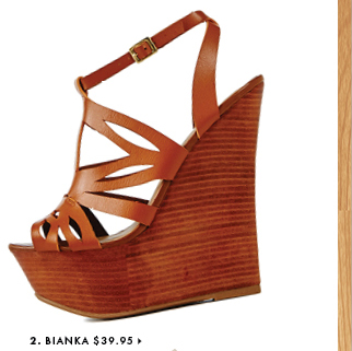 Blianka - $39.95